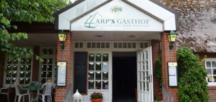 Bild von Arp's Gasthof
