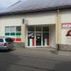 Bild von Florenz Pizza Heimservice