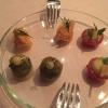 Bild von Restaurant Vivre im Hotel L'Arrivée