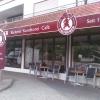 Bild von Cafe Bäckerei Kauderer