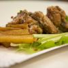 Neu bei GastroGuide: ShaWINGz