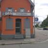 Neu bei GastroGuide: Posthorn