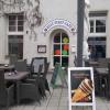 Neu bei GastroGuide: Kult Stadt Café