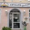 Neu bei GastroGuide: Antalya Grillstube