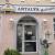 Antalya Grillstube