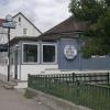Neu bei GastroGuide: Western Bar Soft Rock Cafe