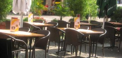 Bild von Restaurant Alt-Calw