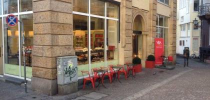 Bild von Cafe-Konditorei Gmeiner