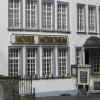 Bild von Restaurant im Hotel Horchem