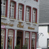 Bild von Hirsch Café Oebel