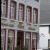 Hirsch Café Oebel