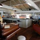 Foto zu Hotel-Restaurant Schlossblick am See: Steakhouse Maximilian Thecke