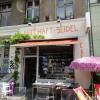 Bild von Nothaft Seidel Cafe