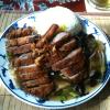 Bild von Restaurant Asia Haus
