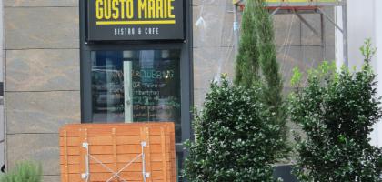 Bild von Gusto Marie - Café und Bistro