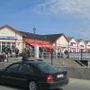 Bild von Eiscafe Venezia List