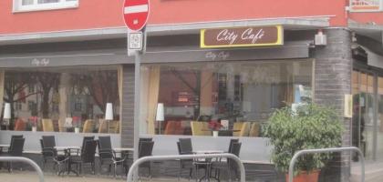 Bild von City Cafe