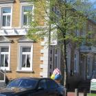 Foto zu Neuenkirchener Hof: