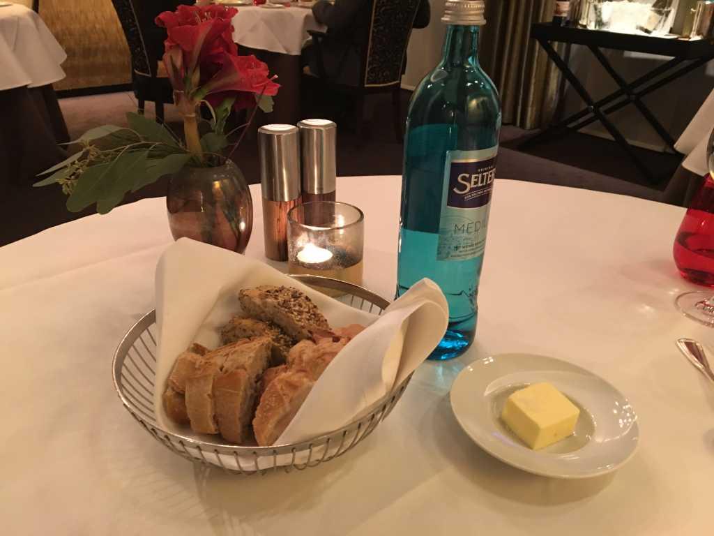 GastroGuide Münster - Bewertungen