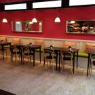 Foto zu Bäckerei & Cafe Die Grüne Brezel: