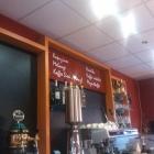 Foto zu Karthi's Cafe: