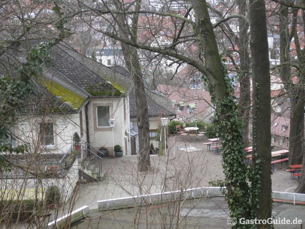 kastaniengarten im greiffenegg schl ssle biergarten ausflugsziel in 79098 freiburg im breisgau. Black Bedroom Furniture Sets. Home Design Ideas
