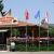 Steakhouse Mahlberg Restaurant