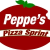 Neu bei GastroGuide: Peppes Pizza Sprint