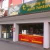 Bild von Päpper Schnellrestaurant