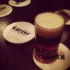 Bild von Brauerei Kürzer