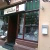 Bild von Restaurant Chalet