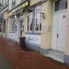 Bild von Geeste Cafe