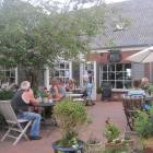 Foto zu Café & Teehaus Anticus: