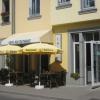 Bild von Cafe am Rathaus