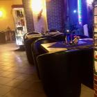 Foto zu Pizzeria Roma: