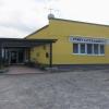 Neu bei GastroGuide: Sport- und Freizeitzentrum