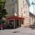 Café am Rathaus
