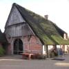 Neu bei GastroGuide: Café Altes Rauchhaus