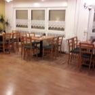 Foto zu Gaststätte Elsterhorst: