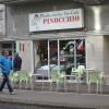 Bild von Eiscafé Pinocchio
