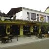 Bild von Brauhaus Remagen - am Caracciola-Platz
