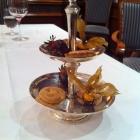 Foto zu Restaurant im Ringhotel Germanenhof: