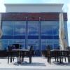 Bild von Restaurant Stadthafen an der Goitzsche