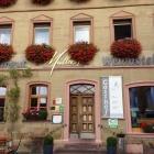 Foto zu Weingut Müller · Weinhotel: Weinhotel Müller