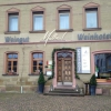 Bild von Die Weinwirtschaft im Weingut Müller