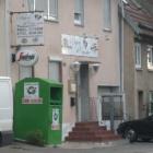 Foto zu I Sapori di Casa mia: