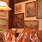 Foto zu Restaurant Schwalenberger Malkasten: