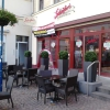 Bild von Bäckerei & Café Schäfer