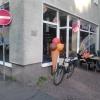 Bild von Eiscafé Rainbow