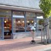 Bild von Backhaus Hennig - Backcafé